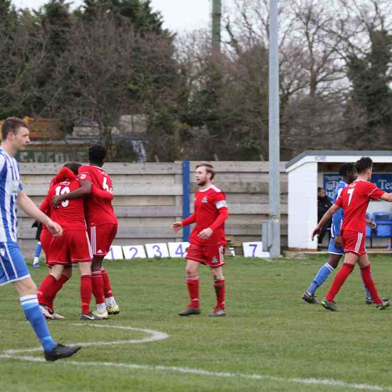 Hullbridge Sports v Redbridge-12/01/19 by Philip Lindhurst