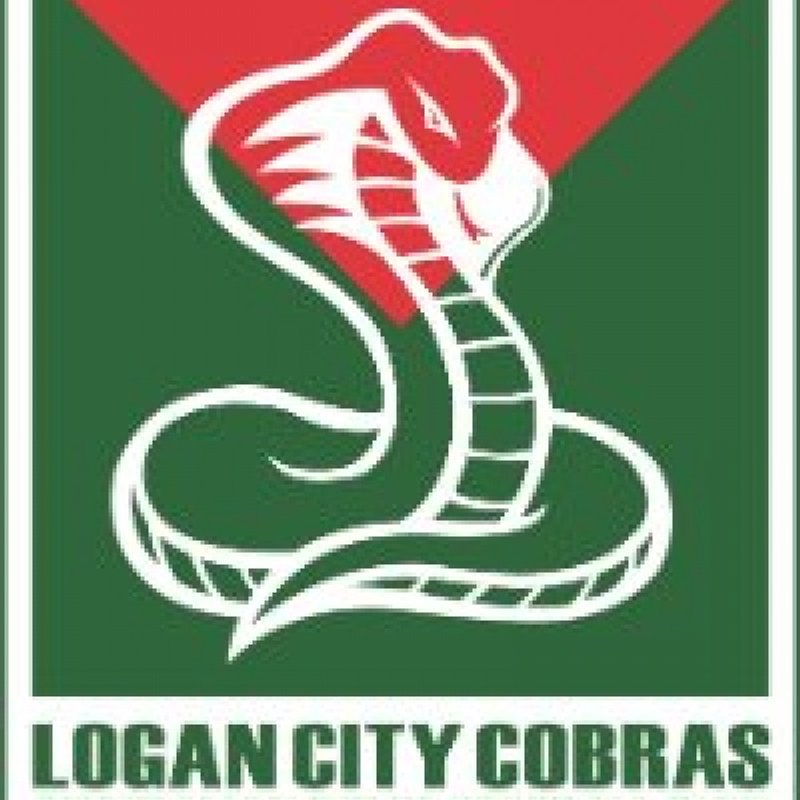 LOGAN CITY COBRAS AGM OUTCOME