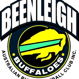 Round 6 vs Beenleigh - Saturday 26th April 2014