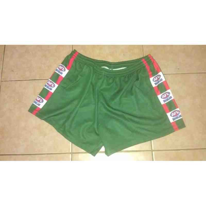 Club Game Day Shorts