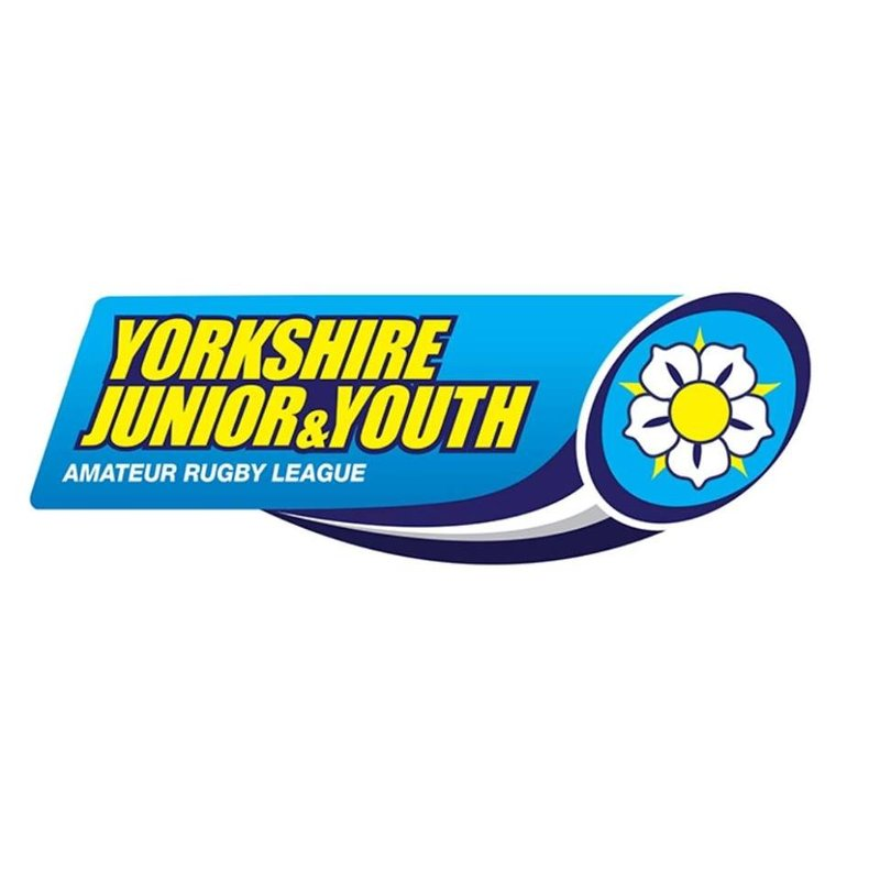 YORKSHIRE LEAGUE POSSIBLE RE-SUFFLE