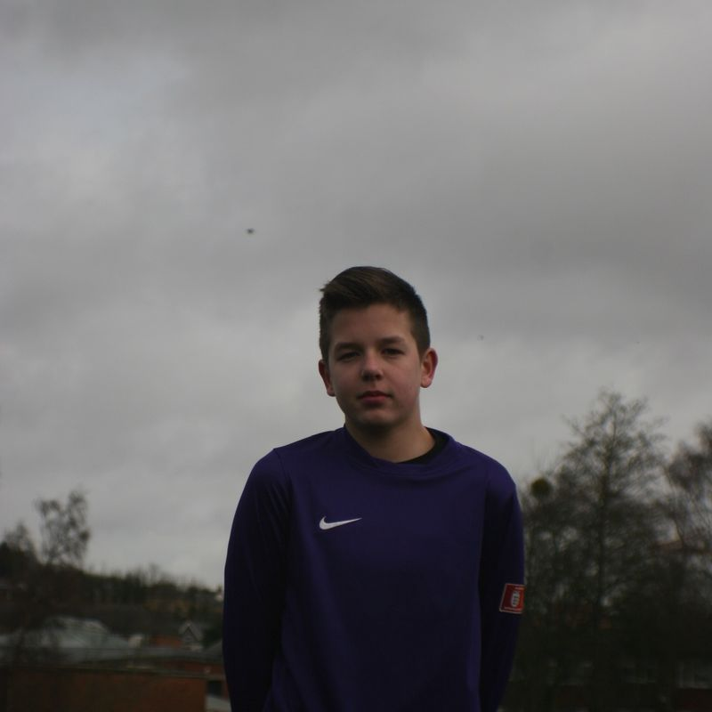 'Gerrard's' make the Saints 'Cross'!!