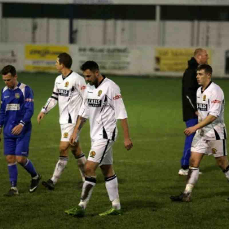 20131203 Frickley 1-0 BTFC
