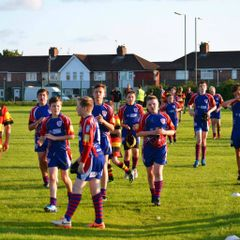 13s Game Photos