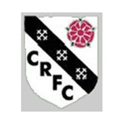 Charnock Richard Reserves