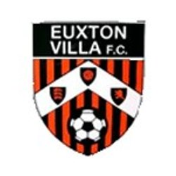 Euxton Villa Reserves