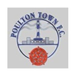 Poulton Reserves