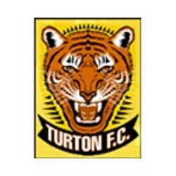 Turton Reserves
