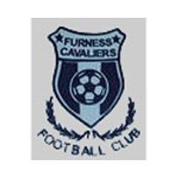 Furness Cavaliers