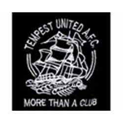 Tempest United Reserves