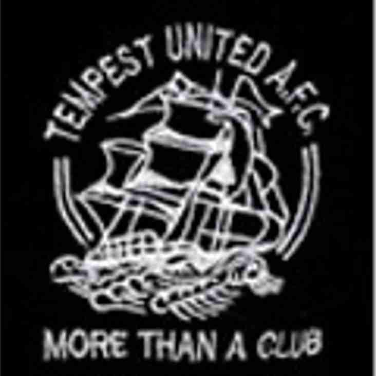 Tempest United