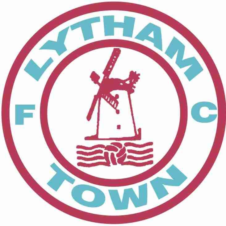 Lytham Town