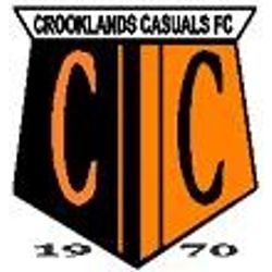 Crooklands Casuals