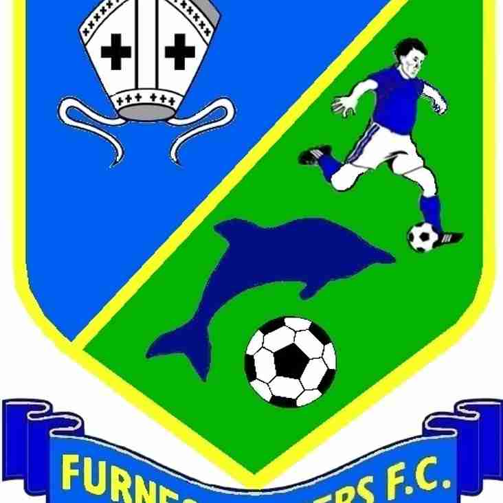 Furness Rovers