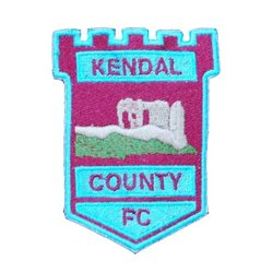 Kendal County