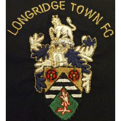 Longridge Town Reserves