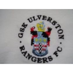 GSK Ulverston Rangers