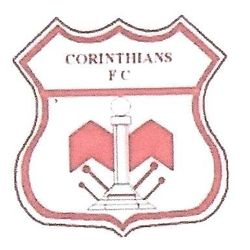 Milnthorpe Corinthians Reserves