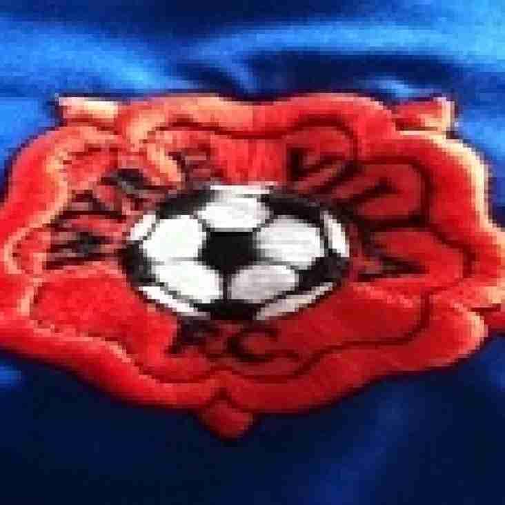 The West Lancashire Football League