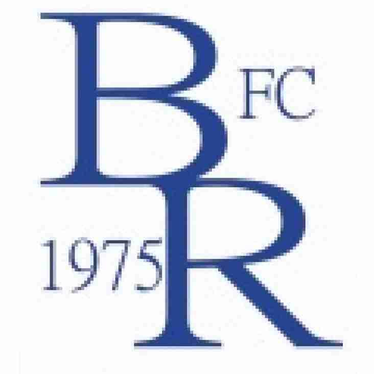 Burscough Richmond