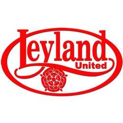 Leyland United