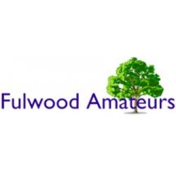 Fulwood Amateurs Reserves