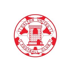 Dalton United
