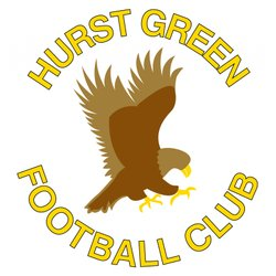 Hurst Green Reserves