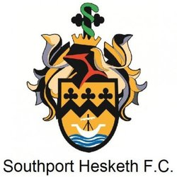 Southport Hesketh