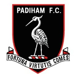 Padiham Reserves