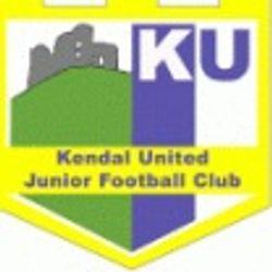 Kendal United