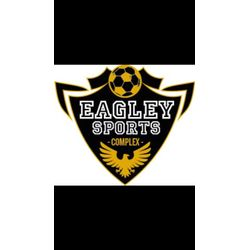 Eagley Reserves
