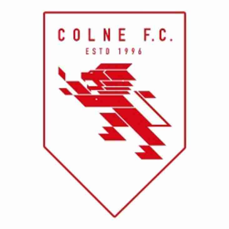 Colne FC