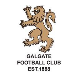 Galgate