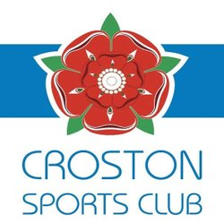 Croston Sports Reserves