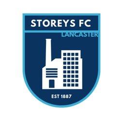 Storeys, Lancaster