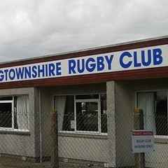 New Look Committee in place following AGM