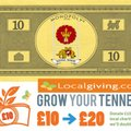FREE tenners for Bolton RUFC