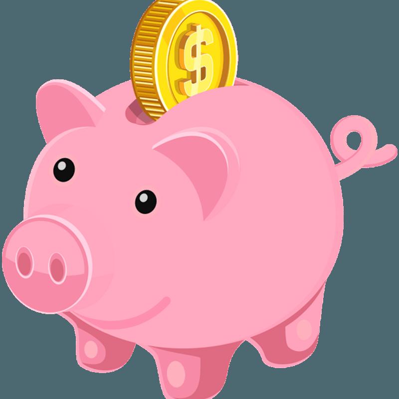 Crowdfunding 2 starts Sat 13th May at 12noon - BE READY