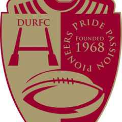 DU Rugby to continue fundraising efforts this weekend with 100% campaign