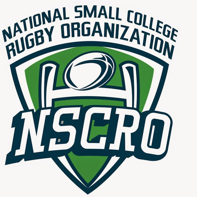 NSCRO Scores from Around the Country