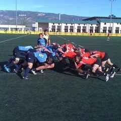 LEMOTO FILIKITONGA selected to USA Rugby All American Team
