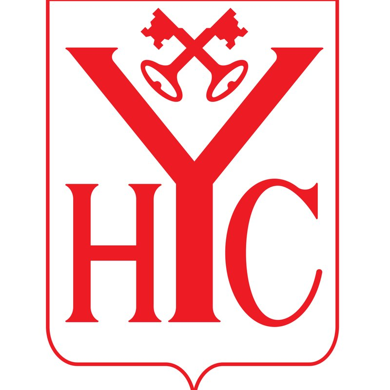 Director of Coaching Job at YHC!