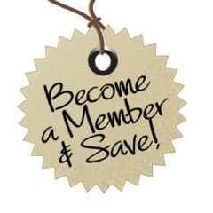 2016 - 2017 season memberships are now live