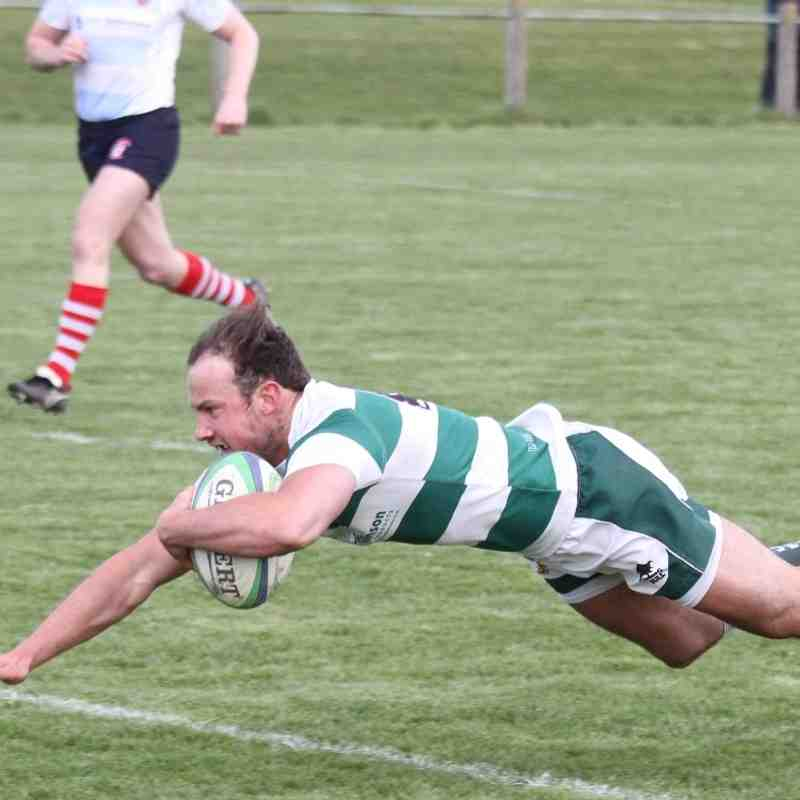 23.4.16 Penrith 23 - Vale of Lune 25