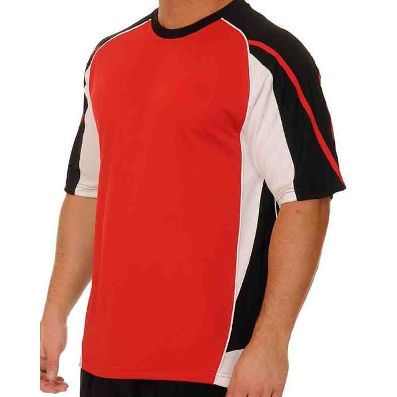 Ashton Town Training Top