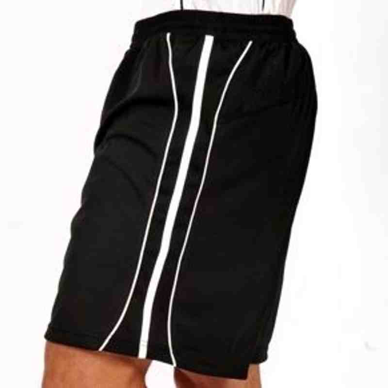 Ashton Town Training Shorts
