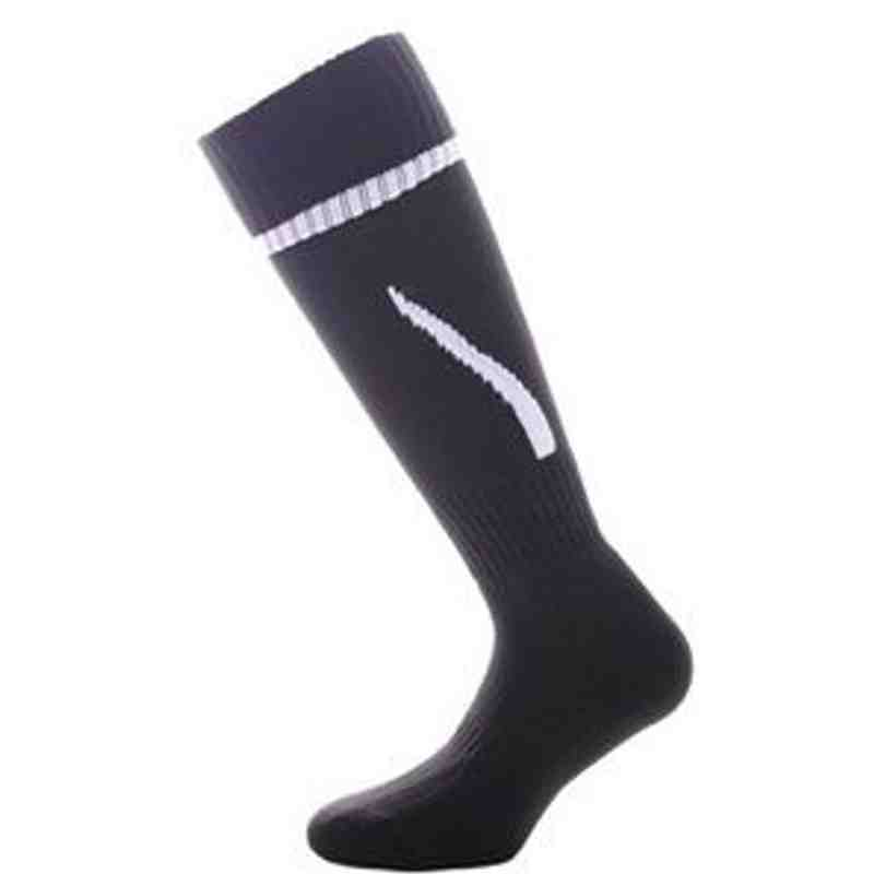 Ashton Town Training Socks