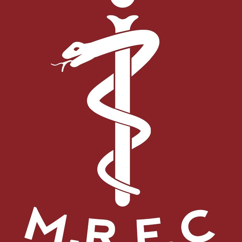 Medicals bounce back to victory