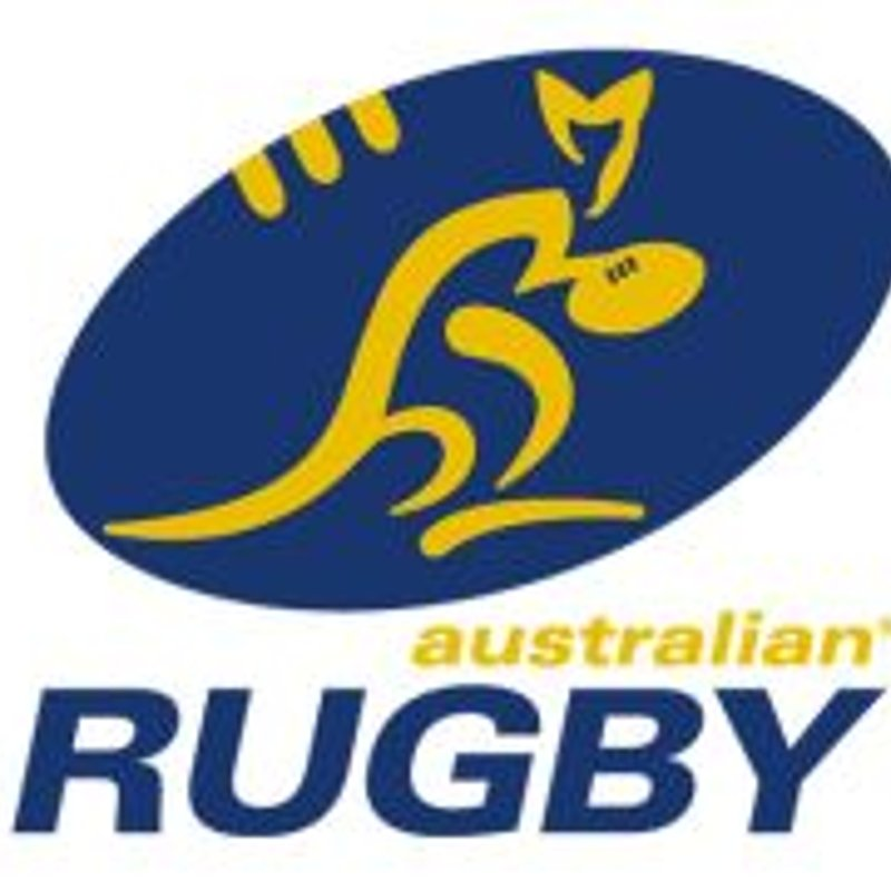 Junior Wallaby & Flag Bearer opportunity